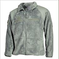 "US Bunda Fleece Gen.III ""Cold Weather"" Foliage"